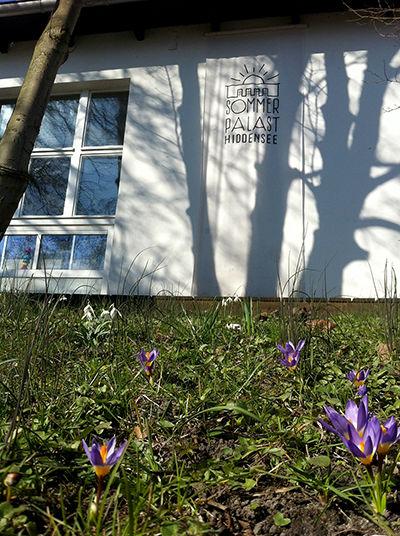 Frühlingspalast.klein